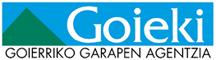 goieki