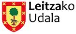 Leitzako Udala