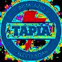 Tapia Instalaciones Eléctricas