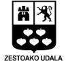 Zestoako Udala