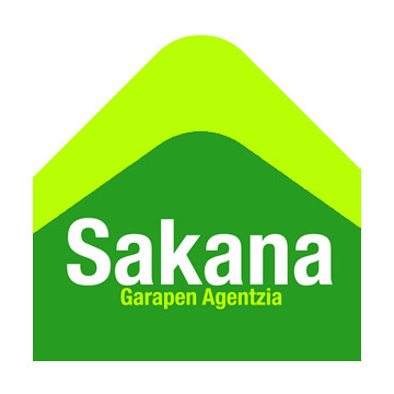 Sakanako Garapen Agentzia