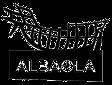 Acuerdo de colaboración con Albaola