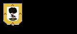 Berriatuako udala