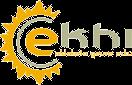 Convenio de colaboración con Ekhi txanpona