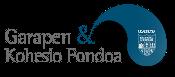 Fondo Vasco de Desarrollo y Cohesión