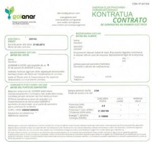 Extracto_Contrato