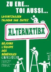 bénévoles-Alternatiba-blog-206x300