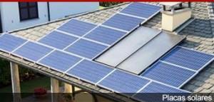 placas-solares-portada