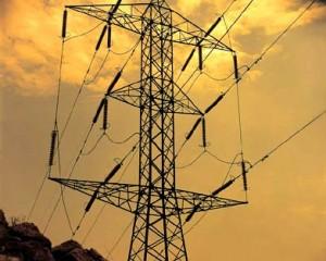 privatizacion_sector_electrico