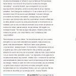 2013_05_26_Las cooperativas energéticas centradas en renovables se abren paso. Deia. Noticias de Bizkaia..
