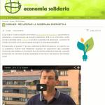 2013_07_22_GoiEner- recuperar la soberanía energética - Portal de Economía Solidaria