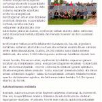 2013_08_17_Erreforma energetikoak berriztagarrietan ekar ditzakeen kalteen beldur da Goiener - GARA