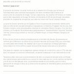 2013_09_04_Noticias Positivas - Goiener impulsa la soberanía energética en el País Vasco