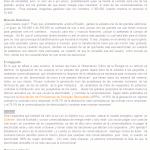 2013_10_08_Cuidadito con la OCU - Energías Renovables, el periodismo de las energías limpias.