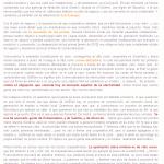 2013_11_04_La comercializadora de electricidad verde GoiEner emite sus primeras facturas - Energías Renovables, el periodismo de las energías limpias.