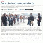 2013_20_13_Comenius hizo escala en la bahía. diariovasco.com