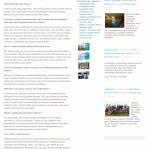 Berriztagarrien aldeko apustuak bereizgarri egiten gaitu merkatuan - Gipuzkoako Hitza_20130419_indexed