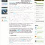 Cinco propuestas para contratar electricidad 100 verde - EROSKI CONSUMER_indexed