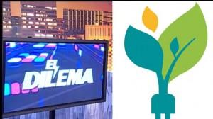 el-dilema_goiener