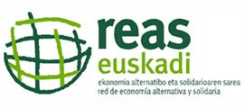 reaseuskadi