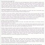 2014-1-13_txintxarri-jendea-oso-sentsibilizatua-dago