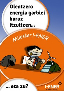 Zorionak I-Ener_eus