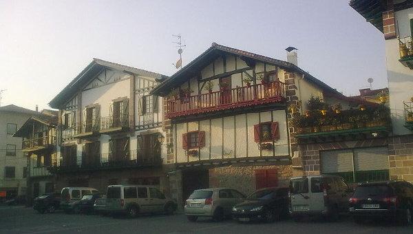 jaun-de-alzate-xabier-armendaritz