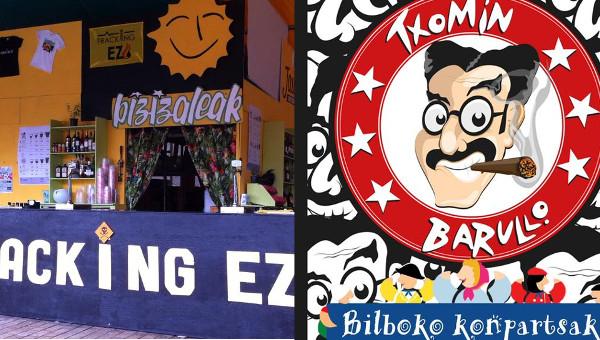 bizizaleak-txominbarullo