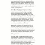 kooperatiba-energetiko-berriztagarriak-rescoop-berriaeus-5-9-2015-927