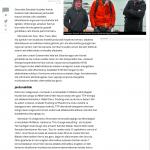 20160228-dv-aldaketa-klimatikoa-getaria