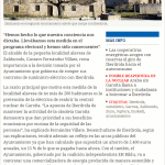 eldiario.es-iberdrola