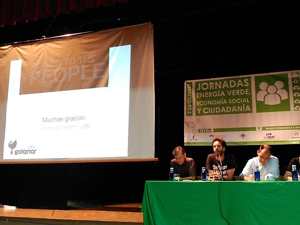 energia-verde-economia-social-ciudadania