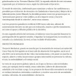 diario-es-los-proyectos-merkatua-goiener-y-mercado-social-otra-economia-para-una-vida-mejor-premios-elkarlan-2016