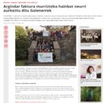 argia-eus-albistea-goiener-taldeak