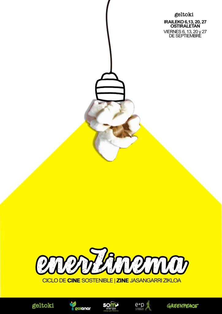 enerZinema_kartela