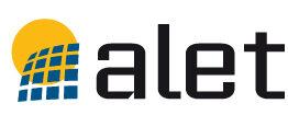 ALET TALDEA