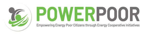 Power Poor