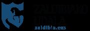 Zaldibiako Udala