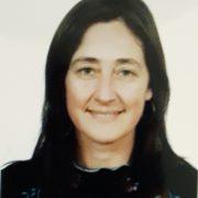 Arantza Foto Carnet