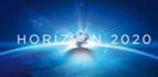 H2020-logo