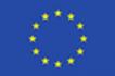 csm_EU_flag_80